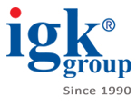 IGK AG / Germany Holding Group